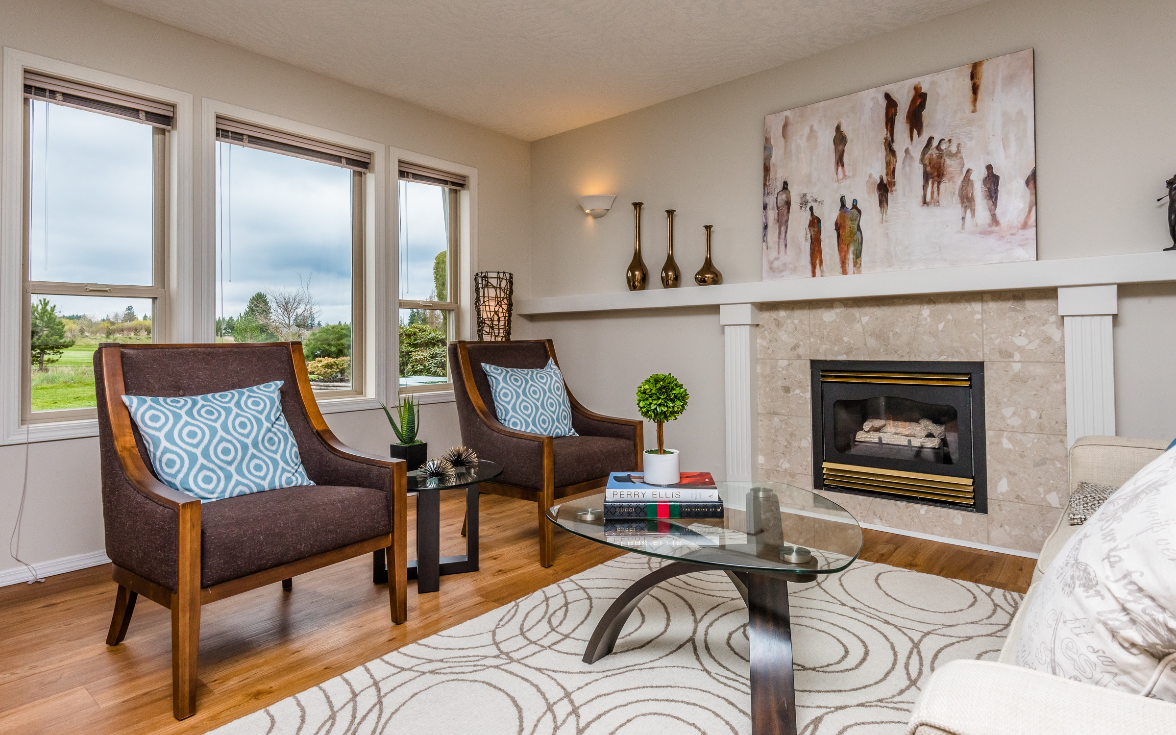 Have Your Home Redesigned Sold On Staging